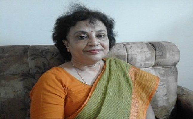 गोरखपुर सीट से कांग्रेस ने इन्हें बनाया उम्मीदवार, सीएम योगी की बढ़ी मुश्किलें
