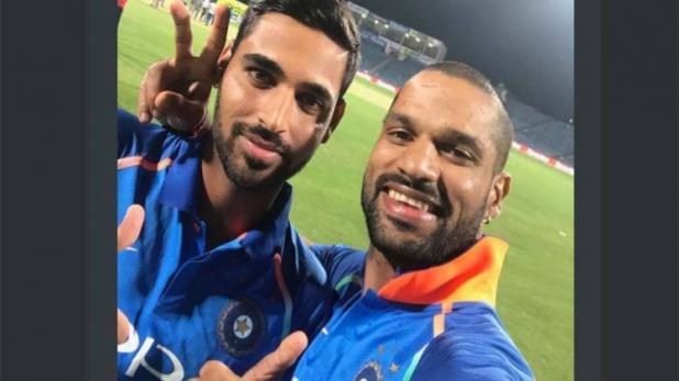 पहले टी20 में साउथ अफ्रीका की हार का कारण बने ये दो खिलाड़ी