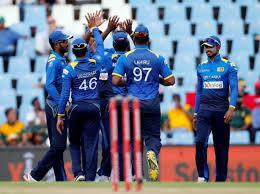 वनडे टी-20 सीरीज़ में नहीं खेलेंगे भारत के खिलाफ गेल.