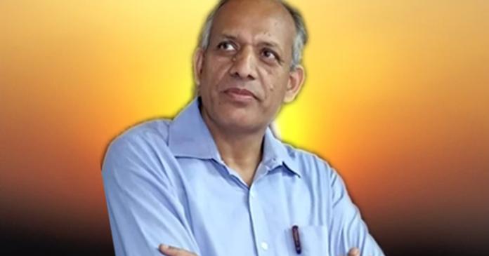 डॉ. हरिसुमन बिष्ट को रवींद्रनाथ टैगौर अंतरराष्ट्रीय सम्मान