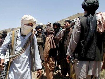 बालाकोट एयरस्ट्राइक के बाद जैश और लश्कर में दहशत,अफगानिस्तान शिफ्ट कर रहे अपने कैंप