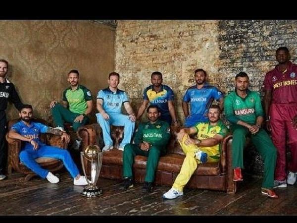 वर्ल्ड कप के लिए ज्योफतिषियों की भविष्यवाणी,यह टीम बनेगी विश्व चैपियन!