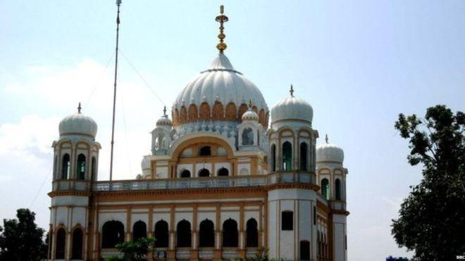 भारत की बड़ी जीत,पाकिस्तान ने करतारपुर कमेटी से हटाया खालिस्तान समर्थक