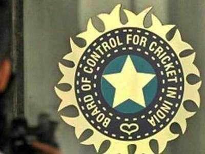 भारतीय क्रिकेट कंट्रोल बोर्ड देश के अन्य खेल संघों की तरह ही नेशनल एंटी डोपिंग एजेंसी के दायरे में