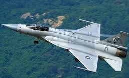 भारत के फैसलों से तिलमिलाया पाकिस्तान,बढ़ाई सैन्य गतिविधिया,स्कार्दू में फाइटर प्लेन किए तैनात