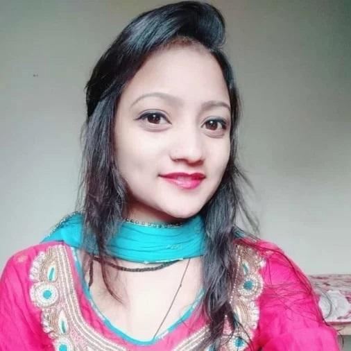 काशीपुर में उत्तराखंड की बेटी पिंकी रावत की हत्या के विरोध में लोग आक्रोशित