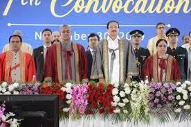 उत्तराखंड पहुंचे उपराष्ट्रपति एम वेंकैया नायडू,कहा वीरों की धरती पर आकर धन्य हो गया हूं