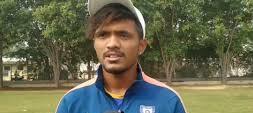 अंडर-19 वर्ल्ड कप के लिए टीम इंडिया का ऐलान,उत्तराखंड के दिव्यांश जोशी को मिला मौका