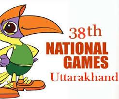 उत्तराखण्ड में आयोजित होने वाले राष्ट्रीय खेलों की तैयारी के लिए मुख्य सचिव  उत्पल कुमार ने ली बैठक