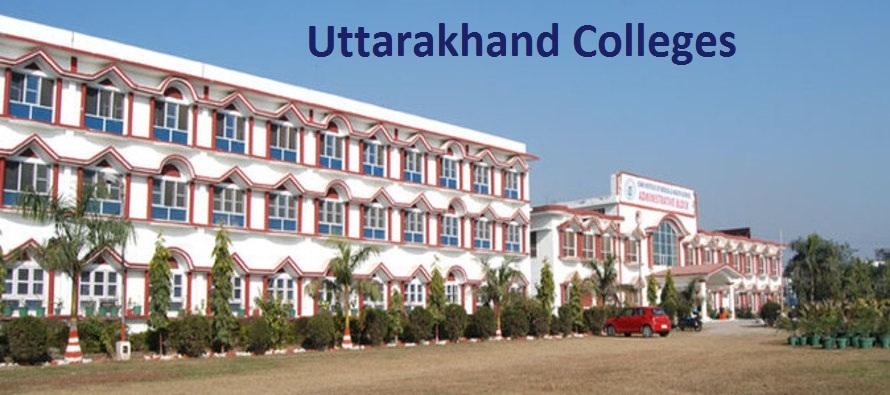 उत्तराखंड में सभी डिग्री कॉलेजों में क्यों किया जा रहा मोबाइल बैन?