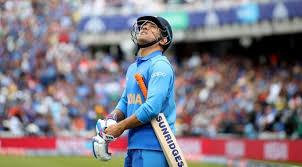 क्रिकेट के मैदान से क्या ऐसे होगा धोनी युग का अंत!