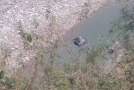देवप्रयाग-ऋषिकेश मोटर मार्ग पर दर्दनाक हादसा,खाई में गिरा वाहन,छह लोगों की मौत