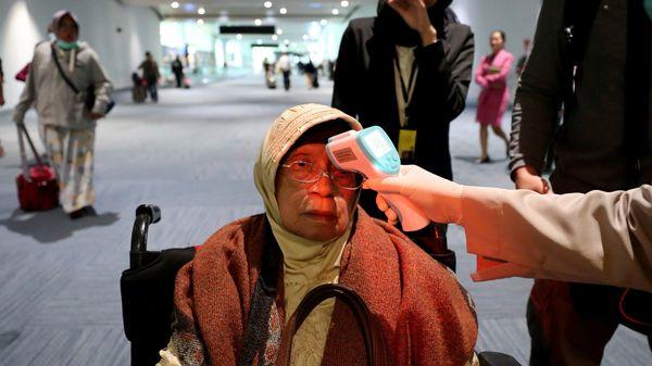 सांपों-चमगादड़ों से चीन में फैला वायरस पहुंचा भारत ऐसे बचें!