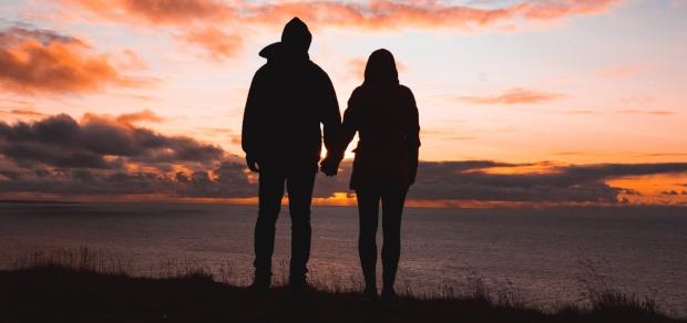 बिखरते रिश्तों को ऐसे संभालें!