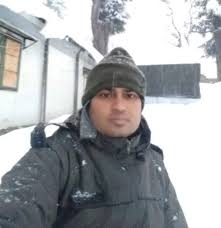 देहरादून में अजबपुर में बाइक के डिवाइडर से टकराने से सेना के जवान की मौत