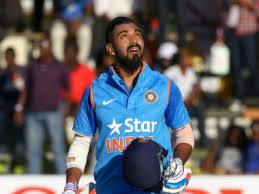 क्या राहुल को इग्नोर करना भारतीय टीम को पड़ा भारी!