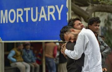 दिल्ली को दंगों की आग में किसने सोच-समझकर झोंका?