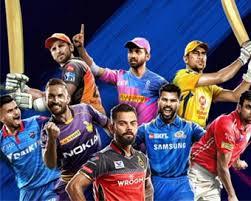 आईपीएल पर कोरोना वायरस का साया,अब 15 अप्रैल से शुरू होंगे मैच
