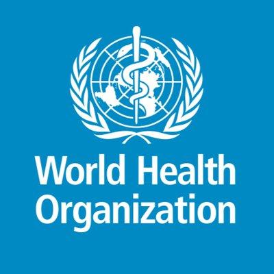 कोरोना वायरस से बचाव के लिए एकता सबसे बड़ा रामबाण