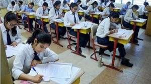 सीबीएसी के 10वीं-12वीं के छात्रों का इंतजार खत्म,एक से 15 जुलाई के बीच होगी परीक्षा