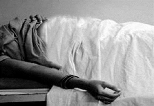 पौड़ी जिले में क्वारंटीन सेंटर में एक युवक की मौत,लंबे समय से था बीमार