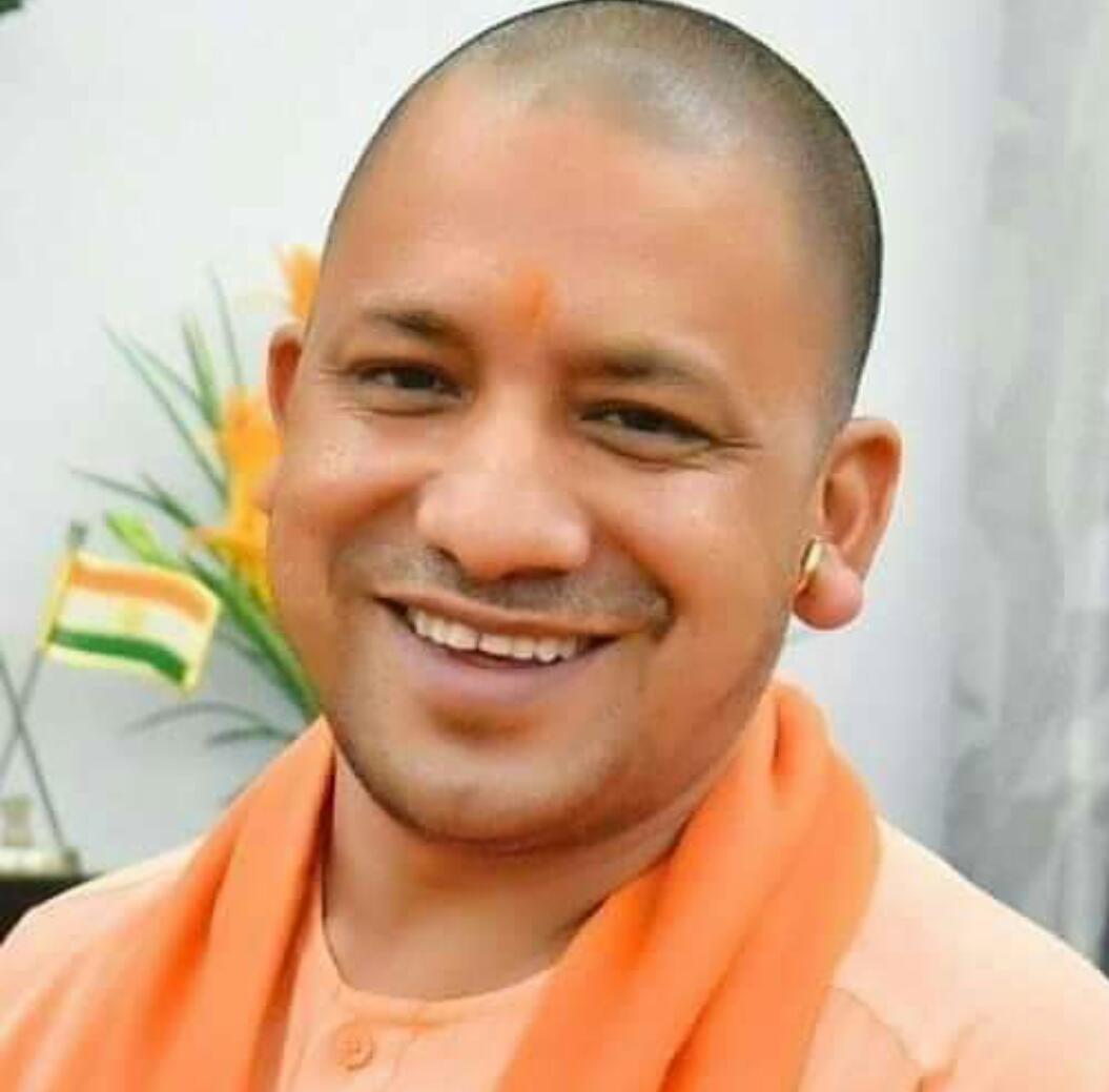 26 की उम्र में सांसद, फिर CM, ऐसा है योगी आदित्यनाथ का सियासी सफर