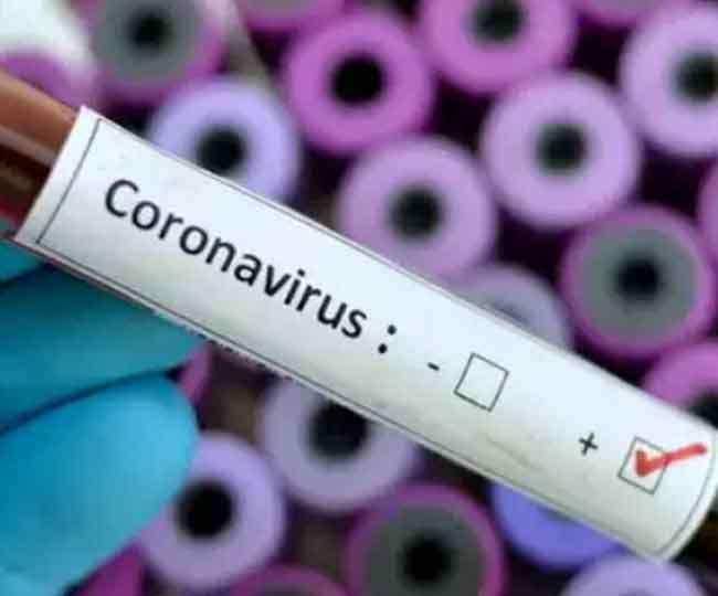 उत्तराखंड में 224 नए संक्रमित मिले, मरीजों की संख्या 6300 पार 3 की मौत