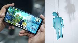मोबाइल गेम की लत के चलते किशोर ने की आत्महत्या