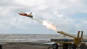 डीआरडीओ को मिली बड़ी कामयाबी,अर्जुन टैंक से लेजर गाइडेड एंटी टैंक मिसाइल का सफल परीक्षण