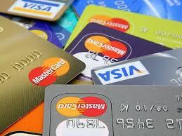 बदल गए डेबिट,क्रेडिट कार्ड से लेन-देन के नियम,कुछ ऐसे है नये नियम