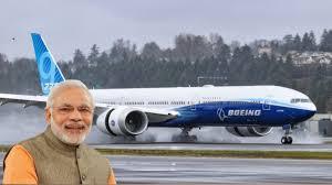 पीएम मोदी का बख्तरबंद विमान एयर इंडिया वन पहुंच रहा है भारत,जानिए इस विमान की कीमत और खूबियां
