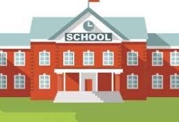 सख्त मानकों के साथ 02 नवंबर से उत्तराखंड में खुलेंगे स्कूल