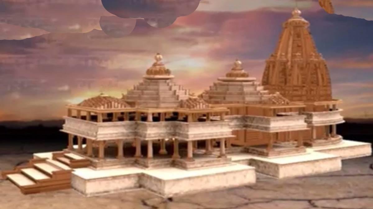 राम मंदिर निर्माण में सहयोग के लिए उत्तराखंड के 24 लाख परिवारों से सहयोग लेगी विश्व हिंदू परिषद