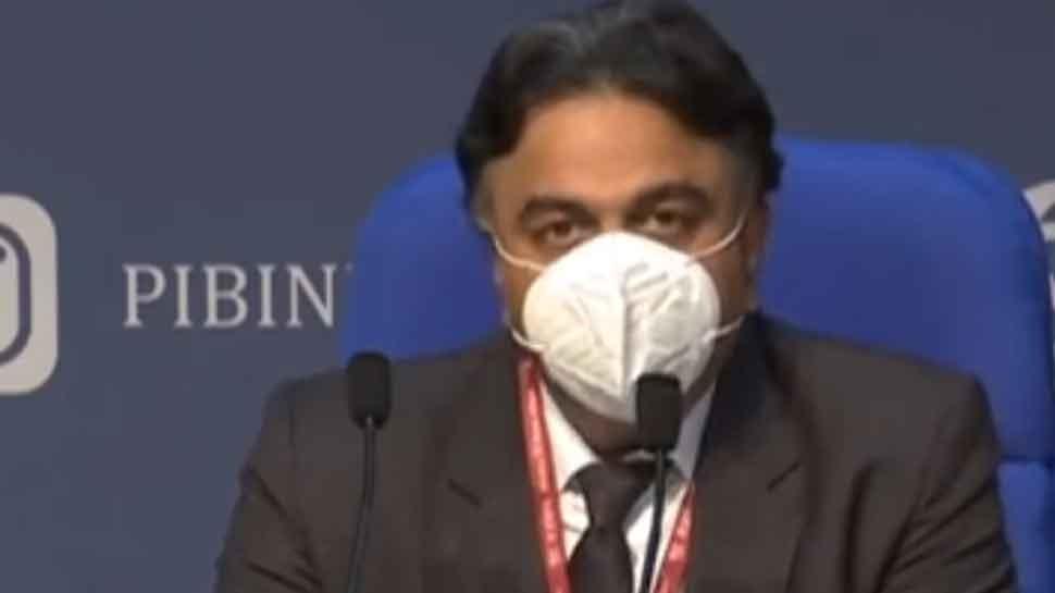 ड्रग्स कंट्रोलर जनरल ऑफ इंडिया ने दो और भारतीय वैक्सीन को तीसरे ट्रायल के लिए दी मंजूरी