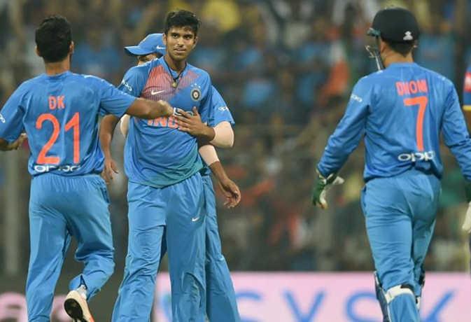 ब्रिस्टेन पहुंचे भारतीय खिलाड़ियों की सुविधाओं के साथ खिलवाड़