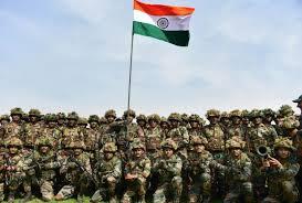 भारतयी सेना दिवस क्यों मनाया जाता है?