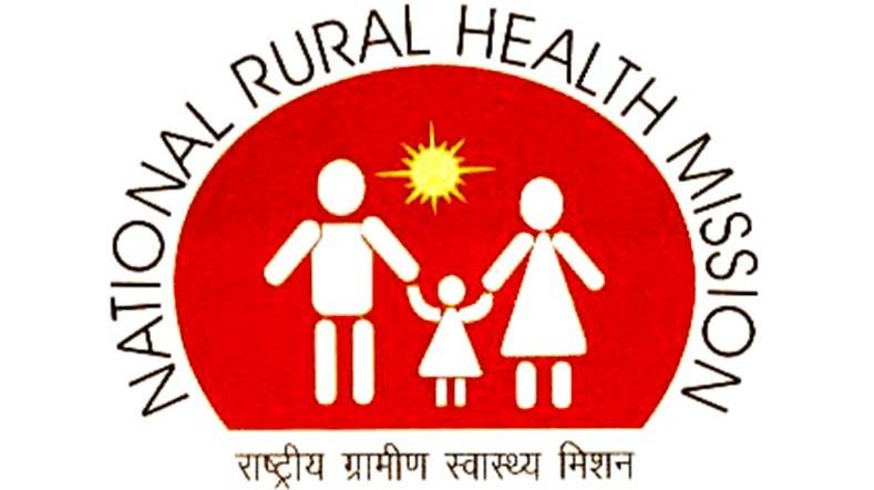 भारत सरकार ने उत्तराखंड को राष्ट्रीय स्वास्थ्य मिशन के तह्त प्रदान की लगभग 700 करोड़ की धनराशि