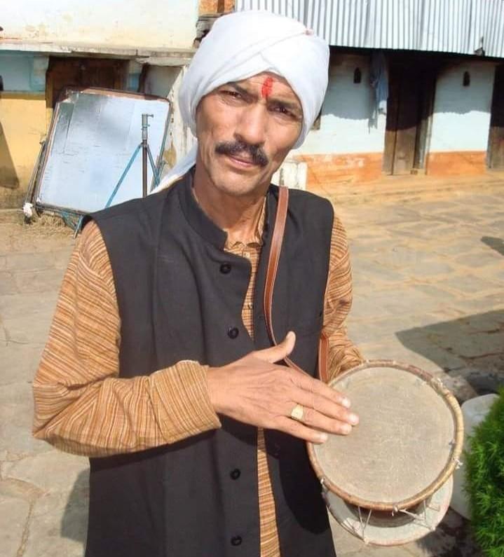 गढ़वाली गीत-संगीत और रंगकर्म के अदभुत लोक कलाकार रामरतन काला का निधन