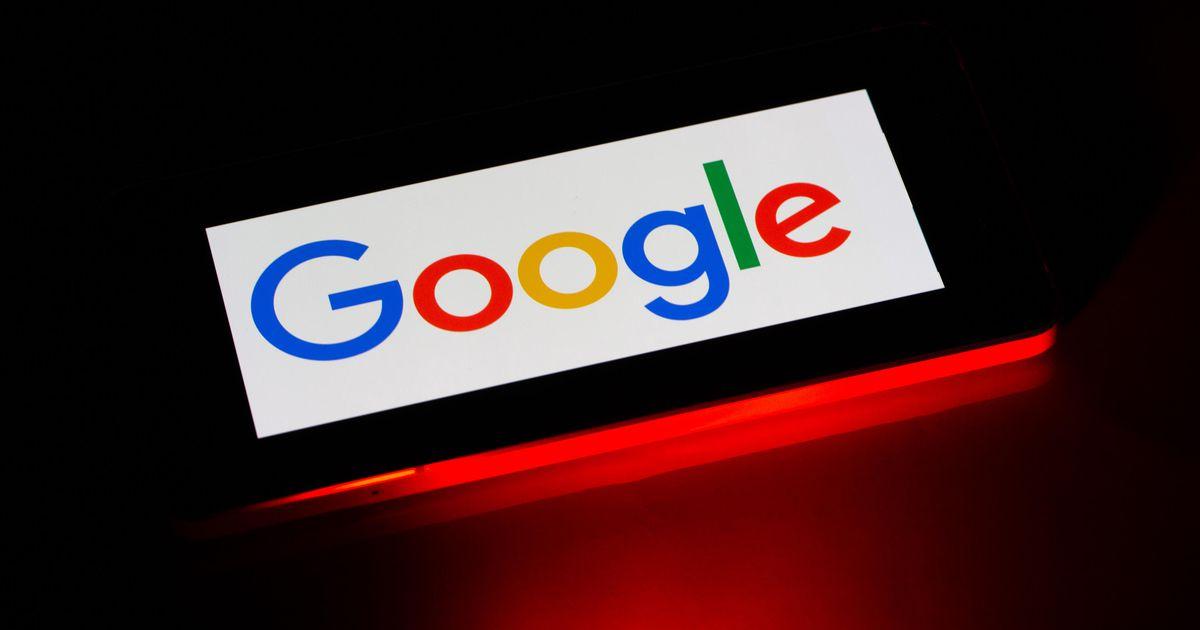गूगल पर लगा 4400 करोड़ का जुर्माना