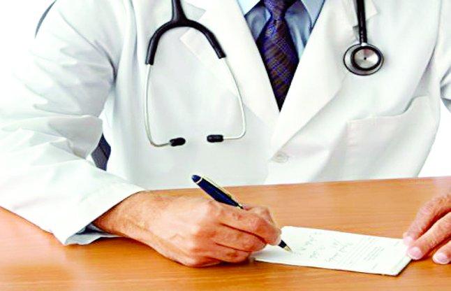 उत्तराखण्ड में मेडिकल कॉलेजों में एम0बी0बी0एस0 इन्टर्न के स्टाईपेंड में की गई वृद्धि