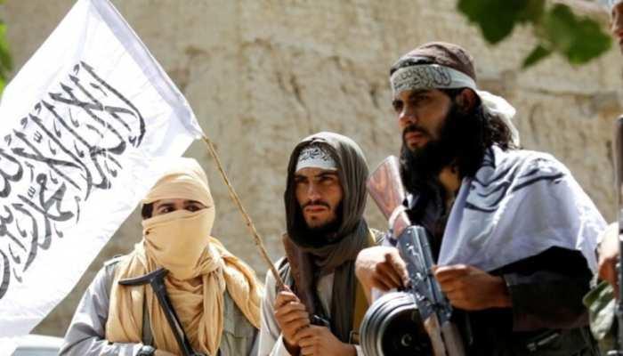 काबूल एयरपोर्ट हमले के बाद अमेरिका ने दिया तालिबान को जवाब